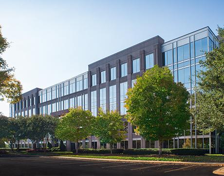 Charlotte Office Erie Insurance
