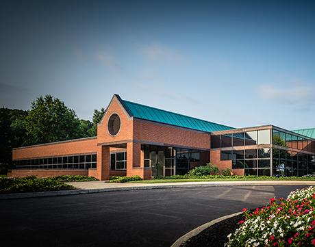 Harrisburg Office   Erie Insurance