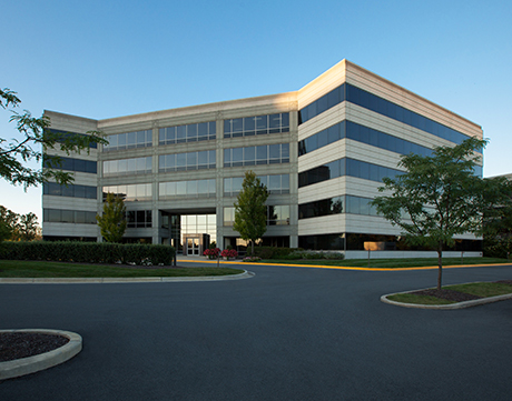 Indiana Office | Erie Insurance