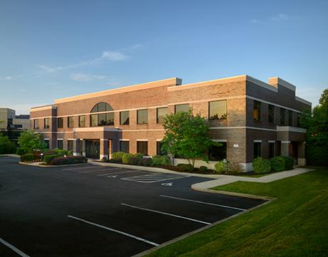 Kentucky Office Erie Insurance
