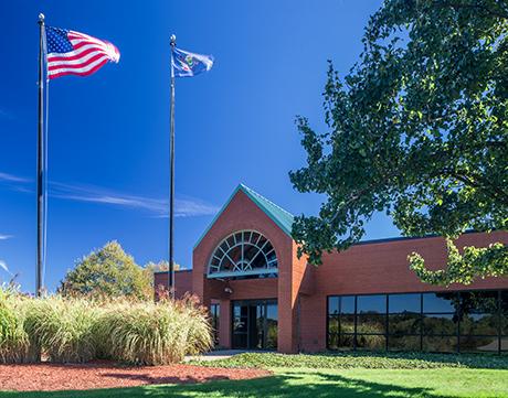 Murrysville Office | Erie Insurance