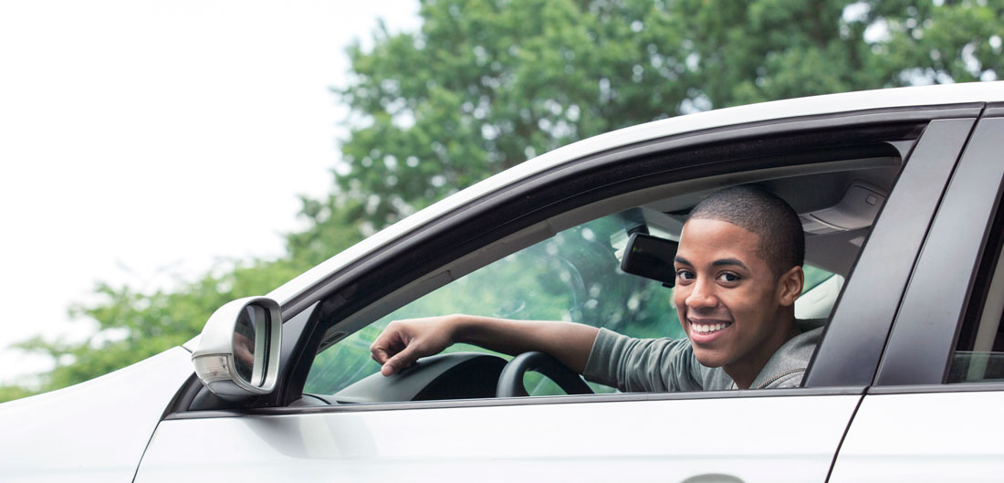 tips for parents of teenage drivers. Black Bedroom Furniture Sets. Home Design Ideas