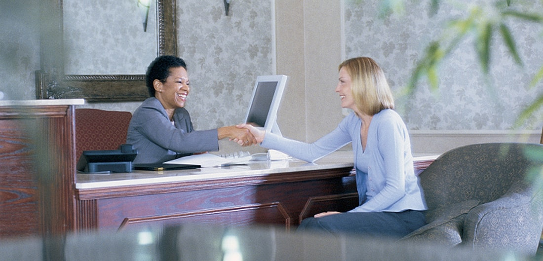 questions to ask an insurance agent