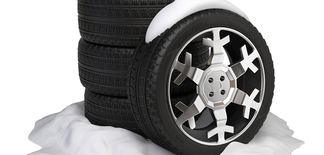 what you need to know about snow tires. Black Bedroom Furniture Sets. Home Design Ideas