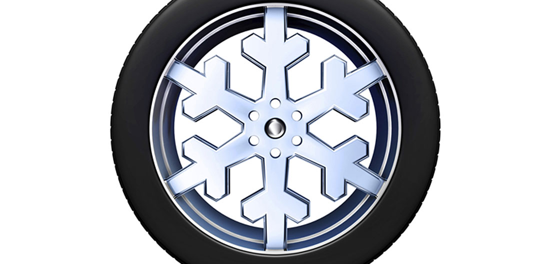 tips for buying snow tires