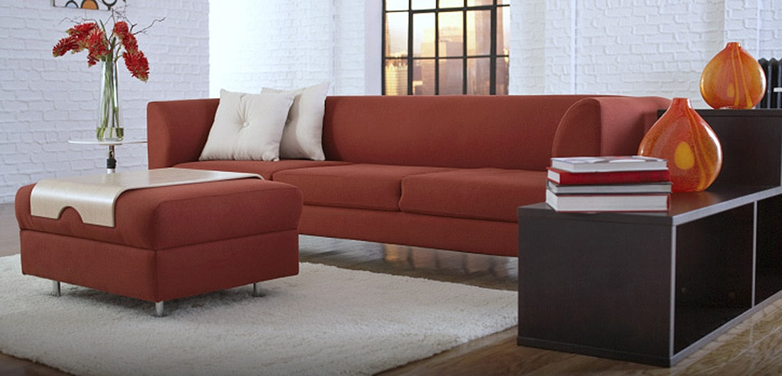New research reveals that today s furniture is much more for Today s home furniture