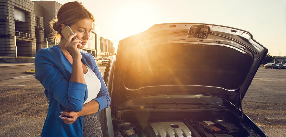 「bad driving habit maintenance」の画像検索結果