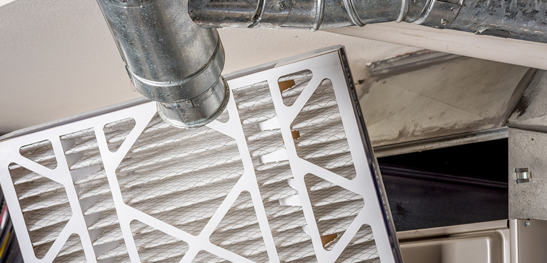 How Often Does a Furnace Filter Need Changed and Other Tips