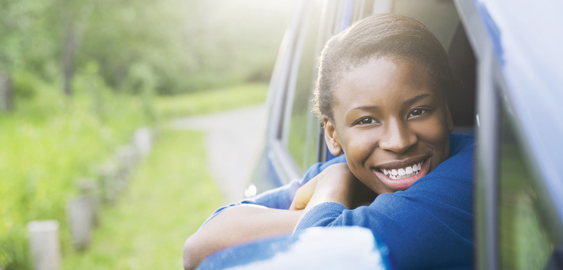 Are pa insurance coverage on teen driver