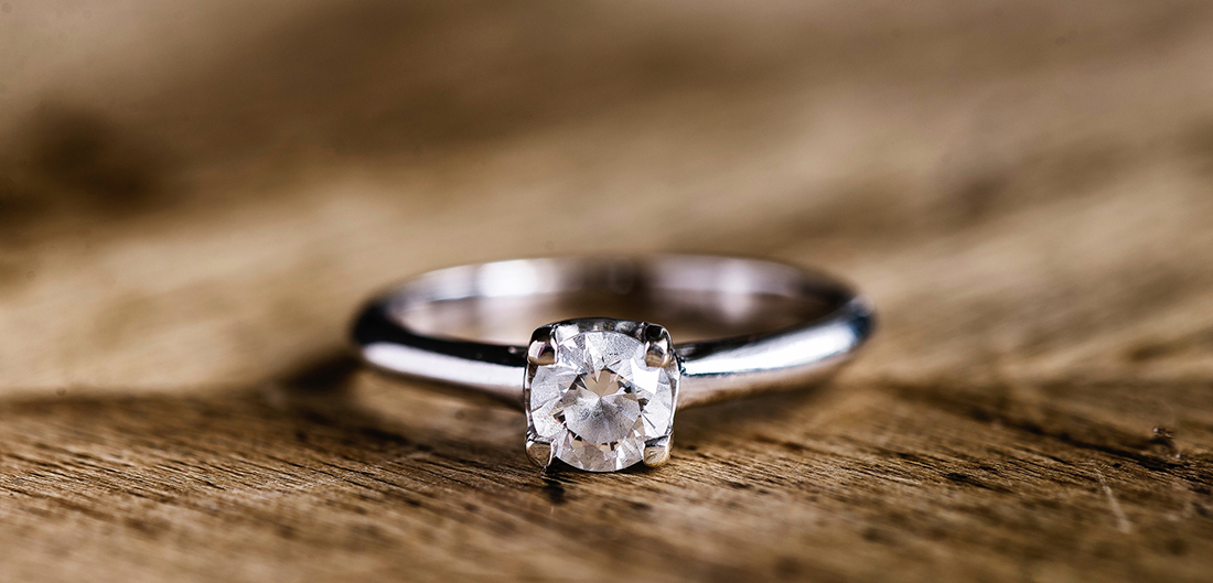 Do I Need To Insure My Engagement Ring?