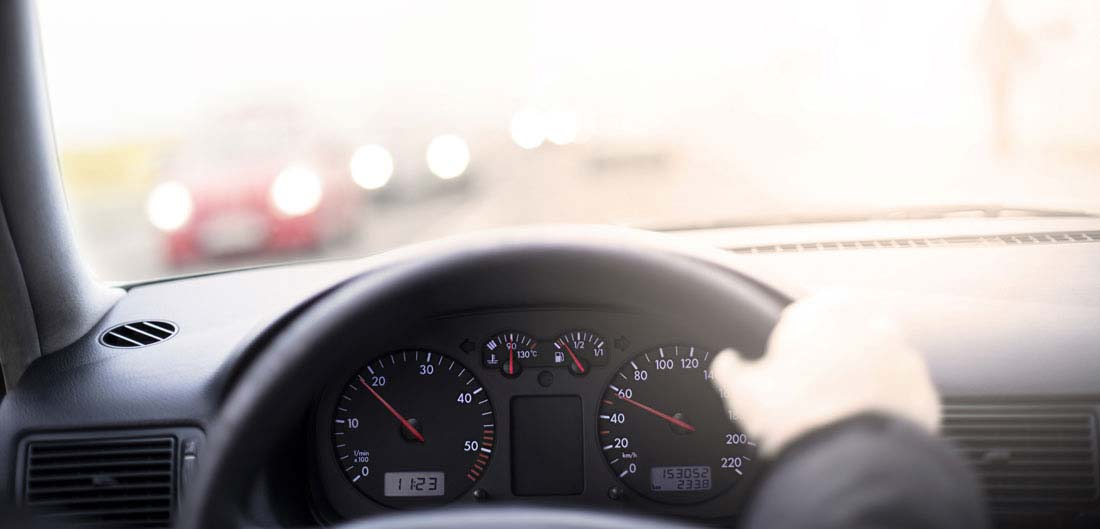 What You Need To Know About High Mileage Cars