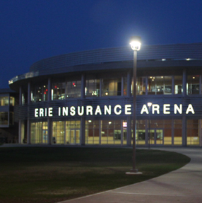 Erie Insurance Silver Spring Md