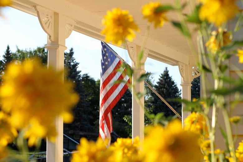 Pennsylvania Homeowners Insurance   Erie Insurance