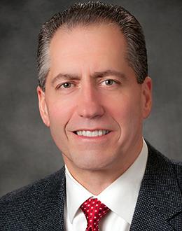 Bob Ingram Erie Insurance