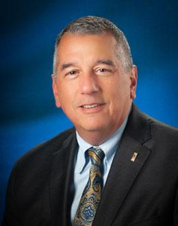 Timothy Necastro Erie Insurance