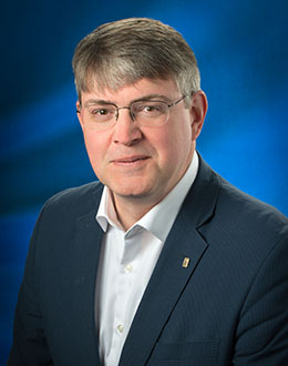 Doug Smith Erie Insurance