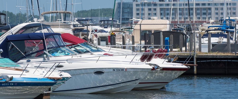 Boat Insurance Coverage Erie Insurance