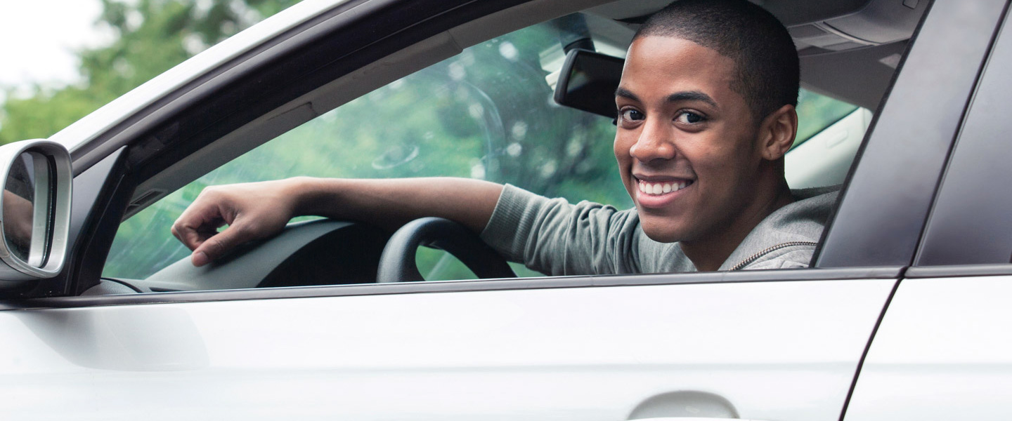 Pa insurance coverage on teen driver useful