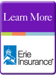 Erie Insurance Get a Quote, Pay Your Bill, and More Online